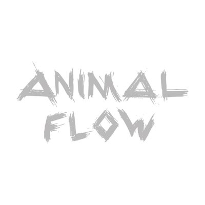 animalFlow.jpg