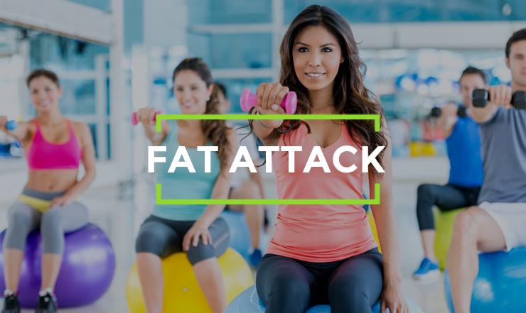 fat_attack.jpg