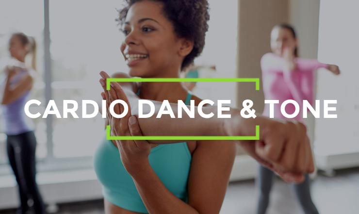 cardio_dance_tone.jpg