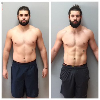 DNA_Fitness-adampiett-beforeafter2.jpg
