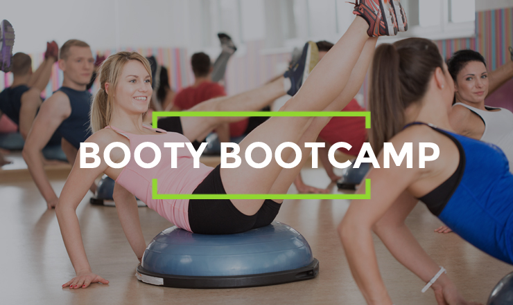 booty-bootcamp.jpg