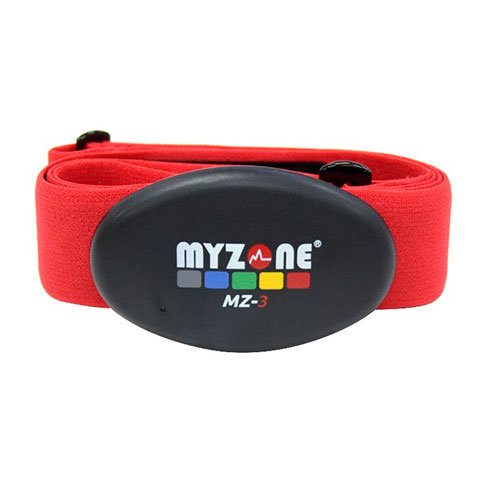 Myzone-MZ-3-Heart-Rate-Strap.jpg