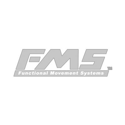FMS.jpg