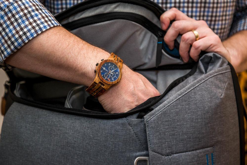 Mike & bag.jpg