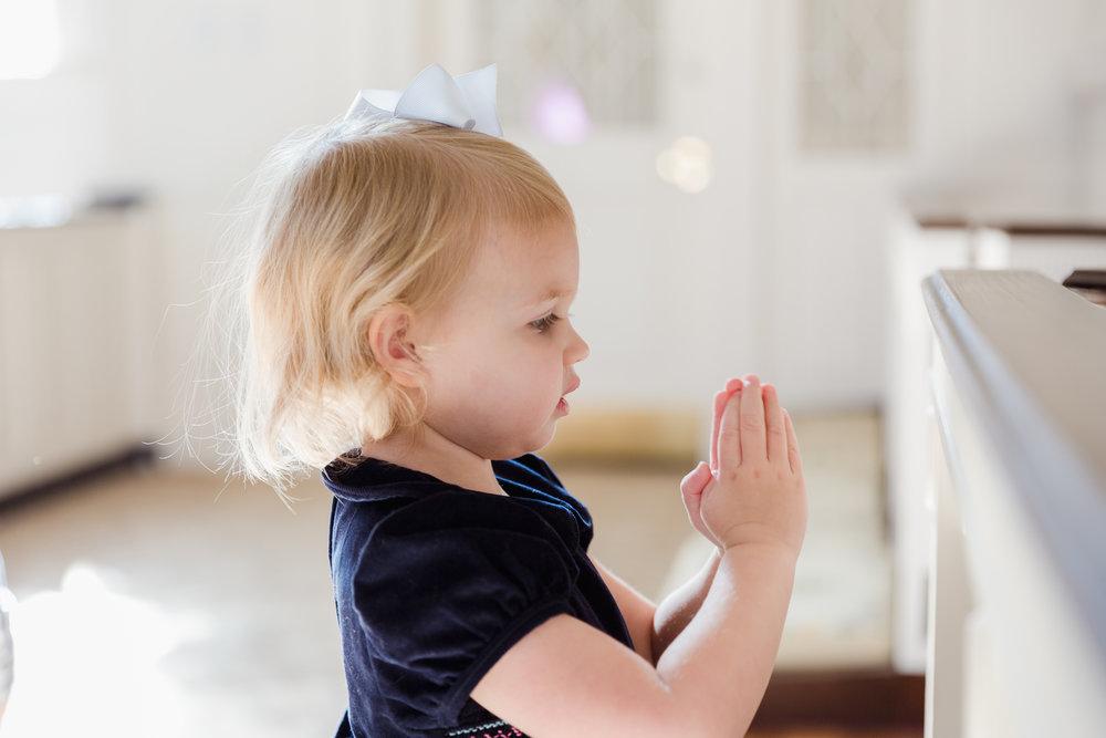 Charlotte praying.jpg