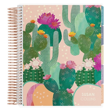 Erin Condren Life Planner - Favorite Things - Best Planner - Weekly Planner