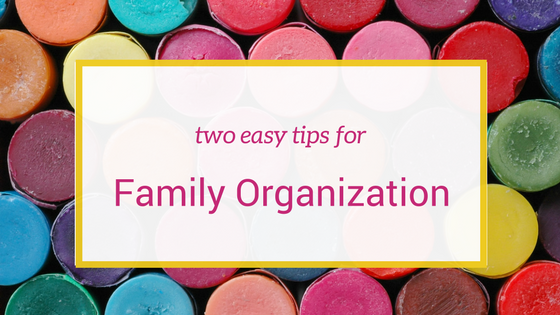 Blog Header - Family Organization.png