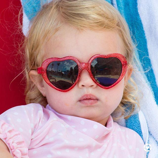 The face you make when you're in denial that summer is over... 🤣💗👧🏼 http://liketk.it/2wWOI @liketoknow.it  __________ #littlegirls #ibelieveinpink #ministyle #lifewithkids #mamarazzi #lemonadeandlenses #thephotographerwithin #mommydiaries #joyfulmamas #girlmomlife #mytinymoments #letthembelittle #poolvibes #workingonmytan #stopdropandmom #girlygirl #dontforgettosmile #liketkit #LTKkids #LTKfamily #LTKunder50 #LTKunder100