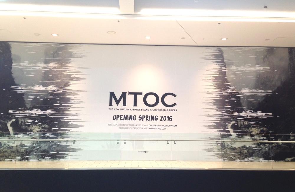 MTOC 2.jpg