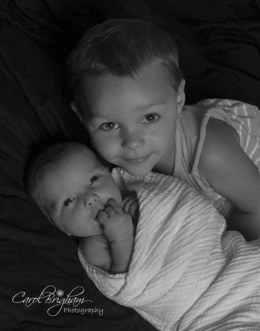 Carol-Brigham-Photography-_R9A4316-Edit-.jpg