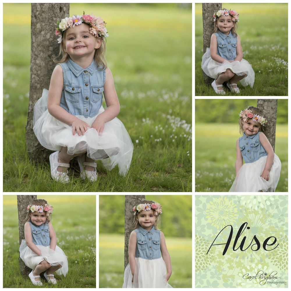Alise.jpg