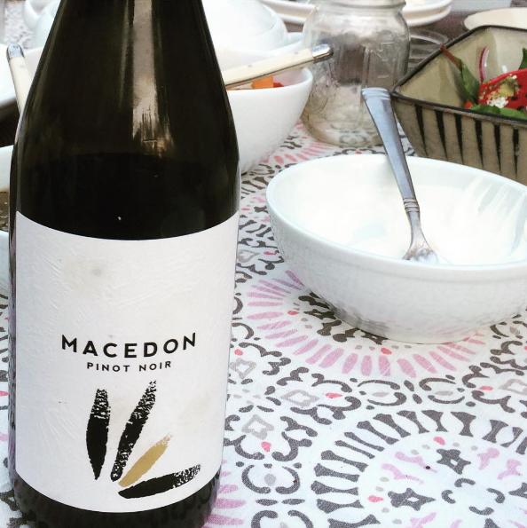 macedon-wine-pinot