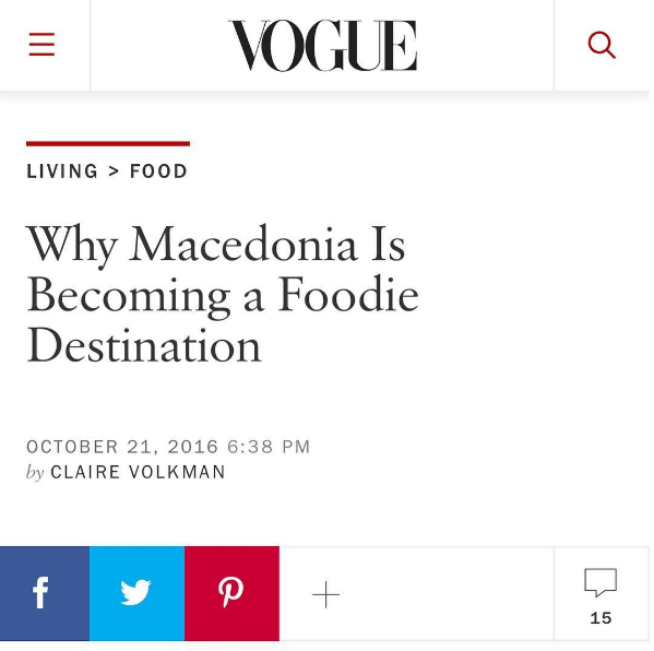 vogue-macedonian-foodie