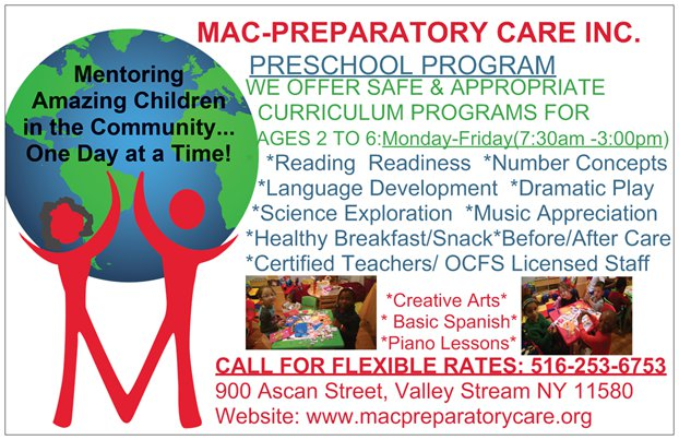 MACPREP2017-PRESCHOOL-FLYER.jpg