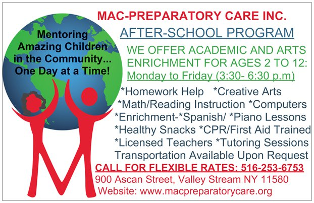MAC-PREP2017-AFTERSCHOOL-FLYER.jpg