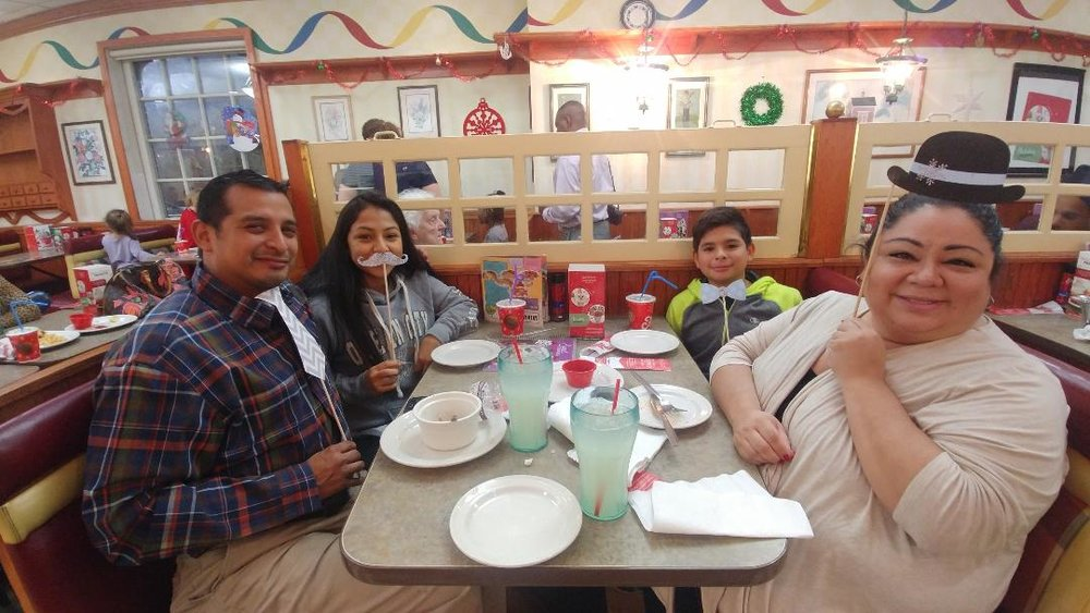 FamilyFunNight-Friendlys2017#1.jpg