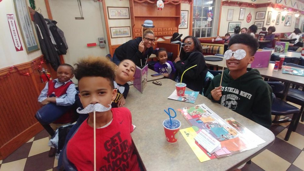 FamilyFunNight-Friendlys2017#7.jpg