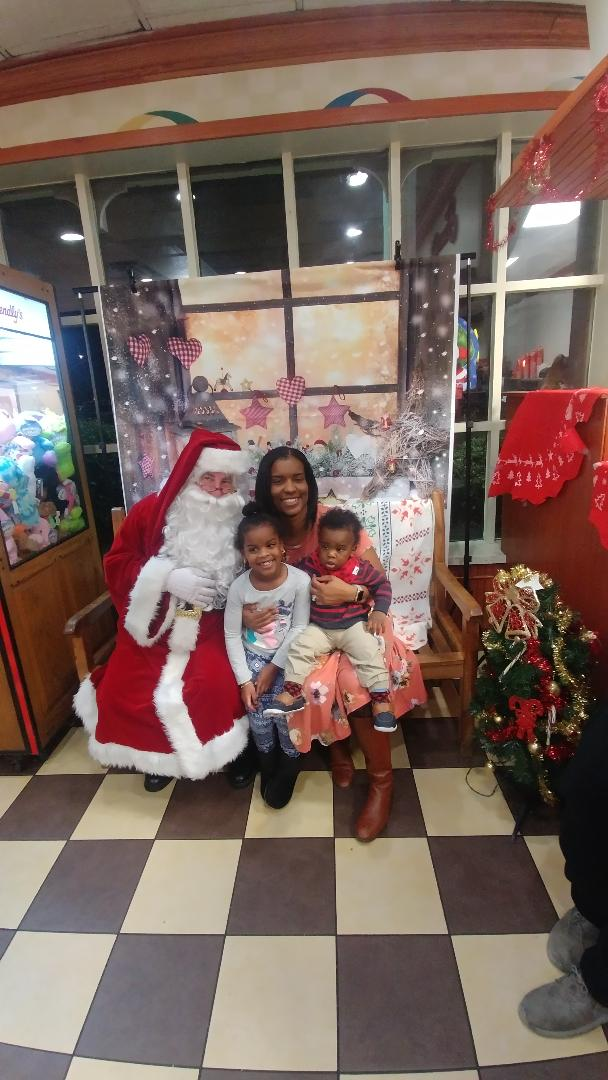 FamilyFunNight-Friendlys2017#14.jpg