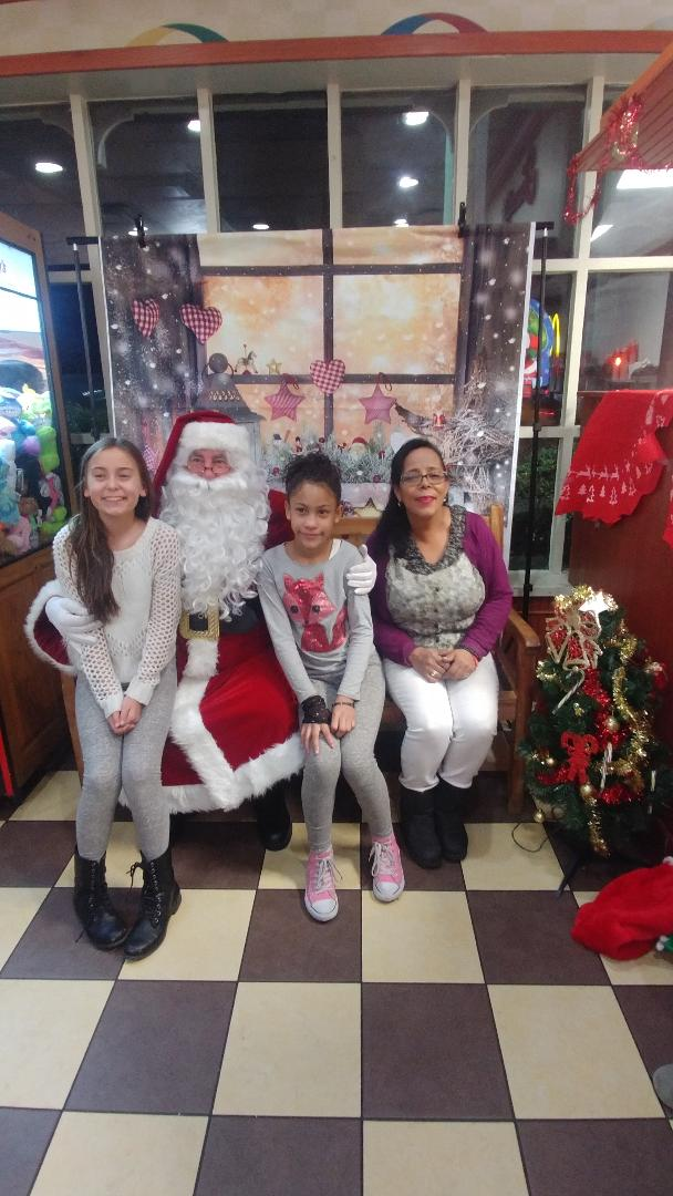 FamilyFunNight-Friendlys2017#4.jpg