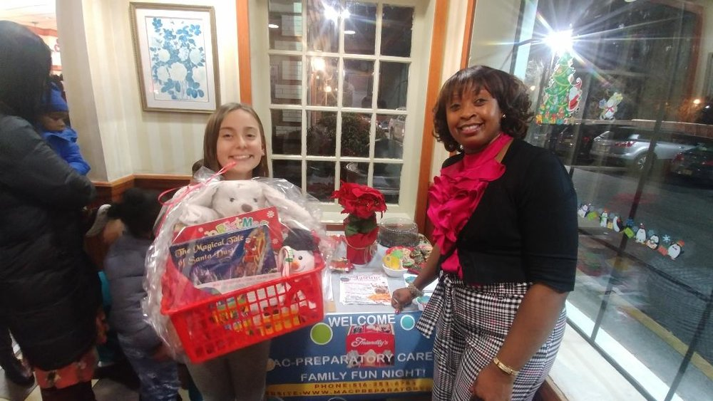 FamilyFunNight-Friendlys2017#20.jpg