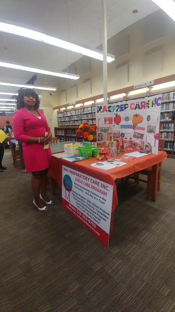 MAC-PREP CARE-LibraryNurseryFair2018-#1.jpg