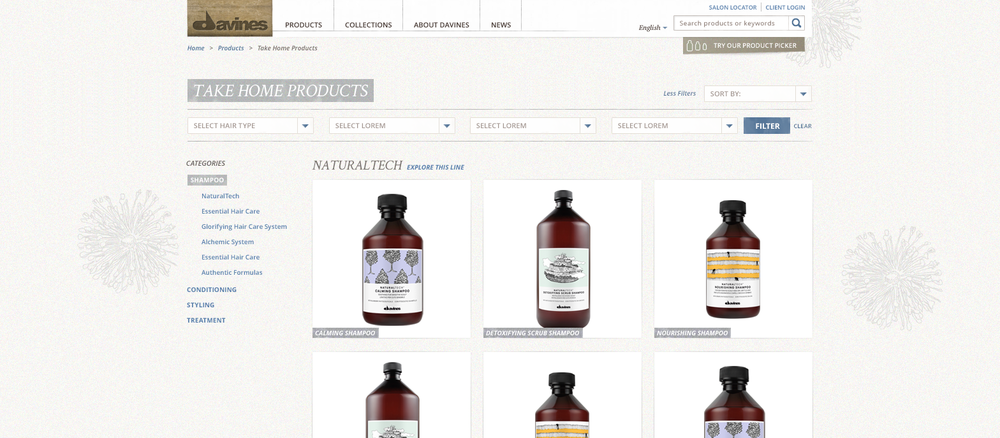 Davines_ProductMoreFilters_v01ds.png