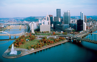 Pittsburgh_Point_state_park_downtown.jpg