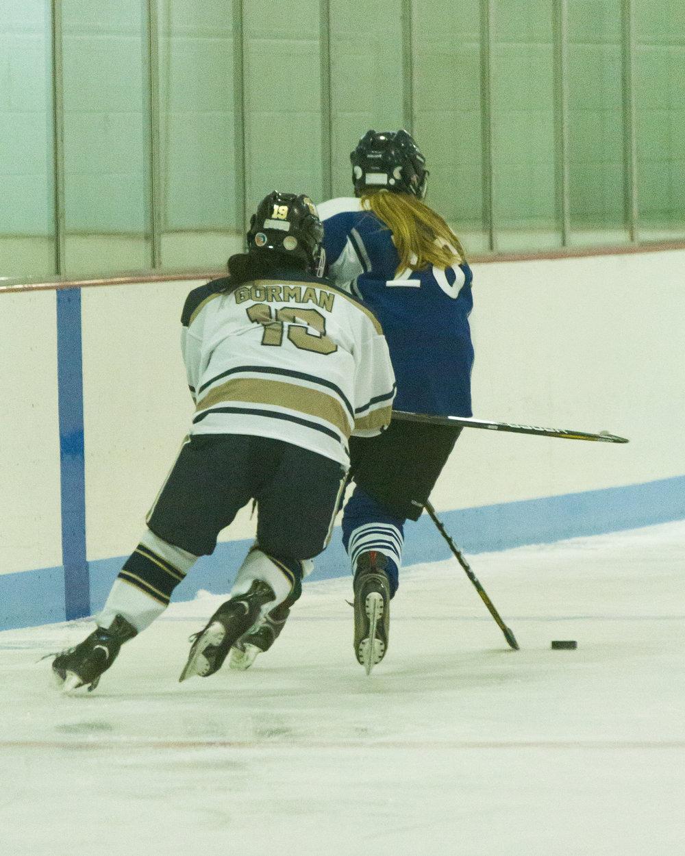 Hockey (4 of 34).jpg