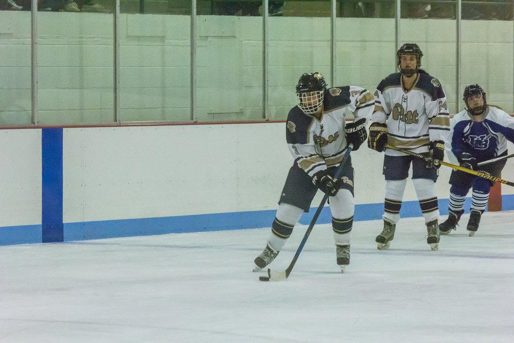 Hockey (6 of 34).jpg