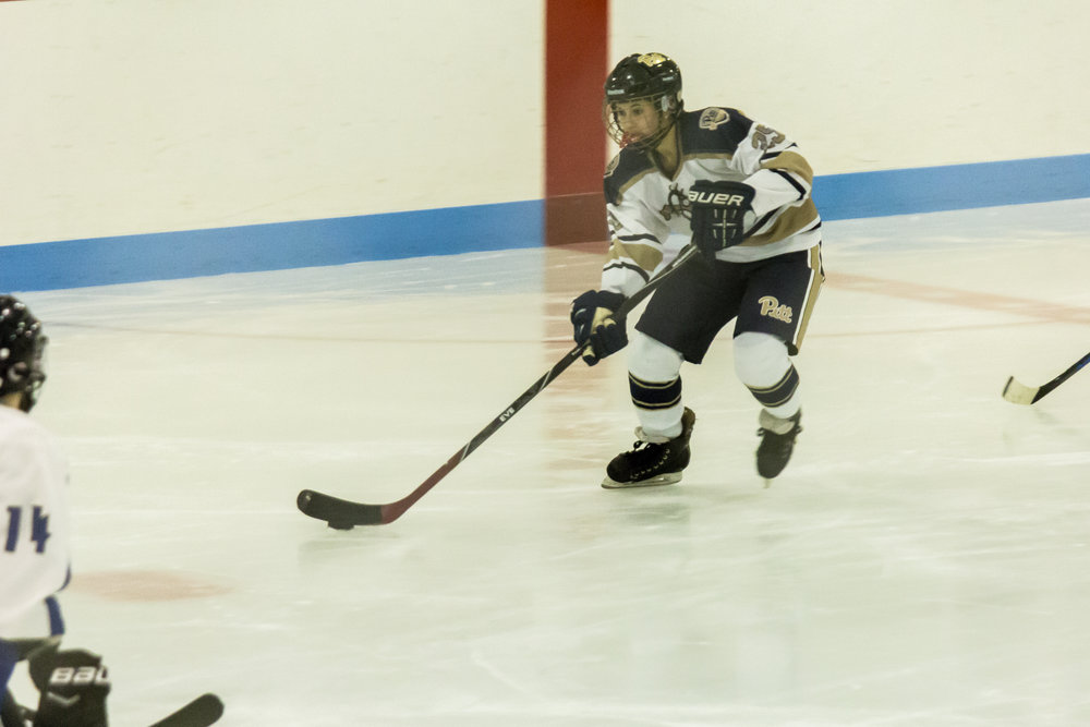 Hockey (9 of 34).jpg