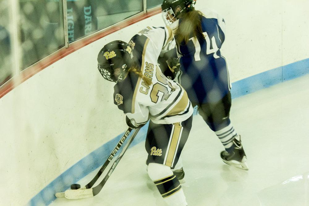 Hockey (10 of 34).jpg