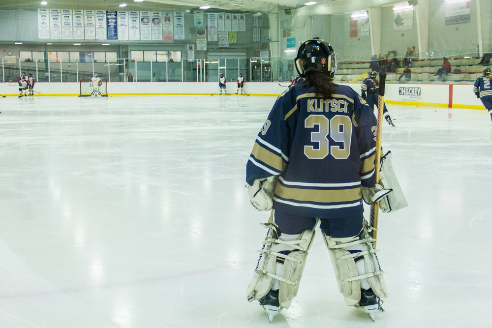 Hockey (13 of 34).jpg