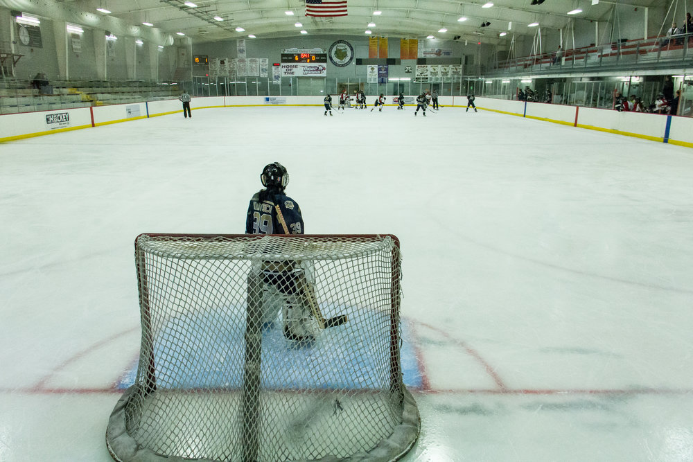 Hockey (23 of 34).jpg