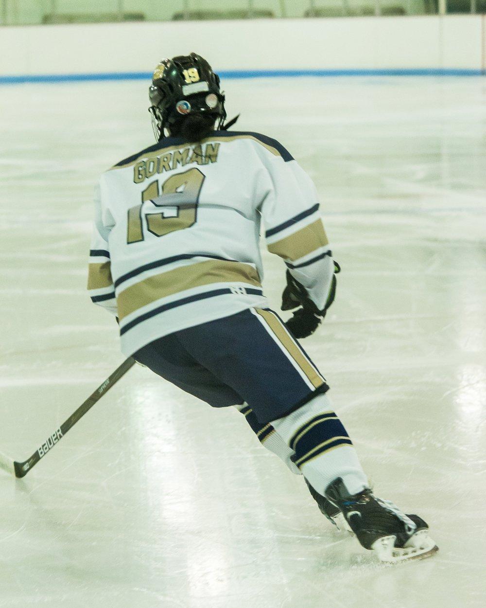 Hockey (1 of 34).jpg