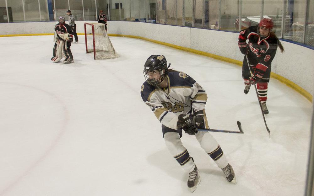 PittHockey-3.jpg