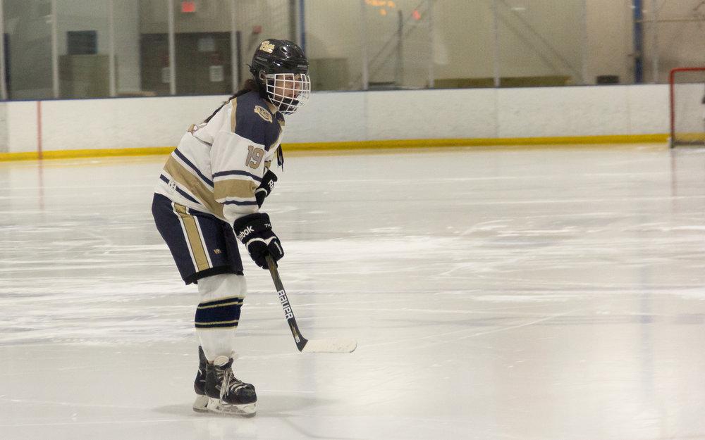 PittHockey-4.jpg