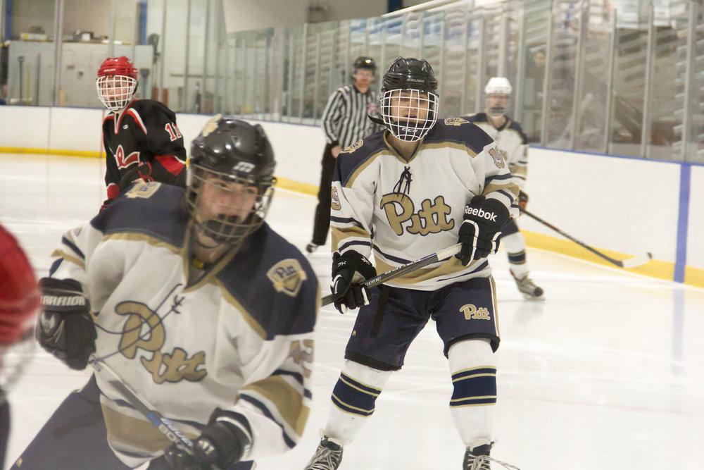 PittHockey-5.jpg