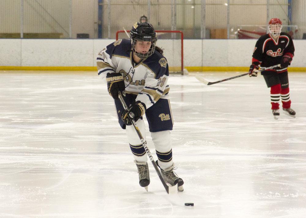 PittHockey-7.jpg