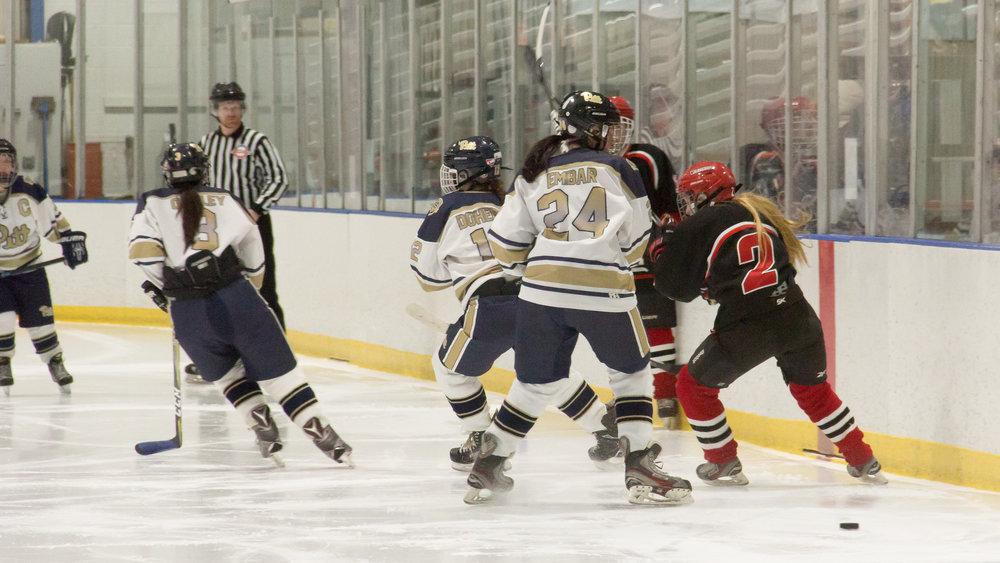 PittHockey-9.jpg