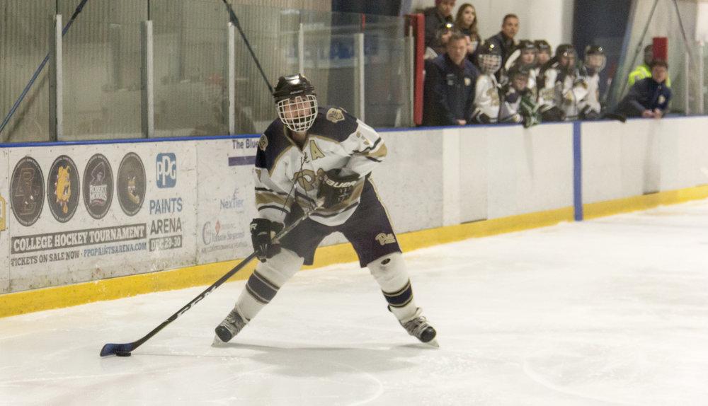 PittHockey-14.jpg