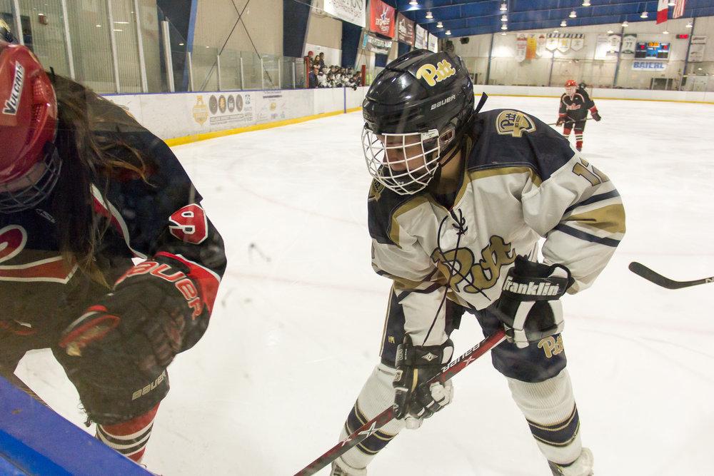 PittHockey-15.jpg