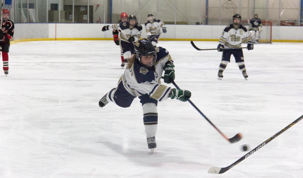 PittHockey-17.jpg