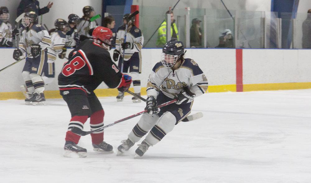 PittHockey-19.jpg