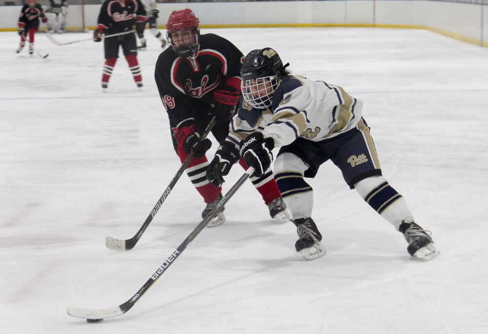 PittHockey-23.jpg