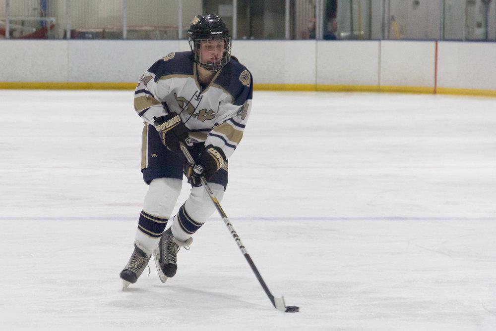 PittHockey-26.jpg