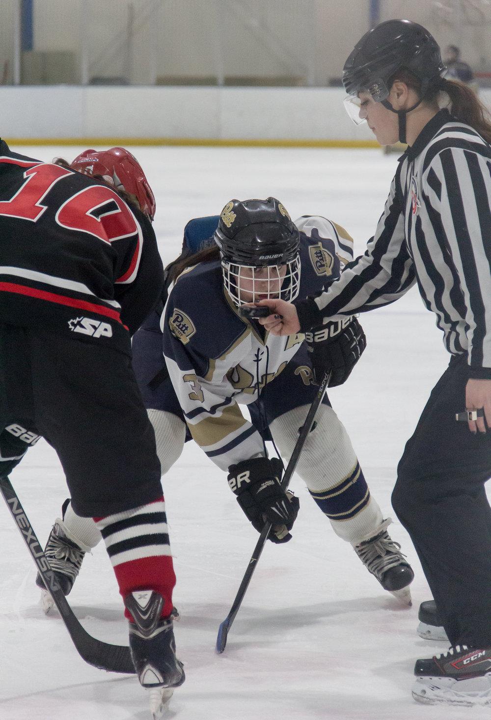 PittHockey-28.jpg