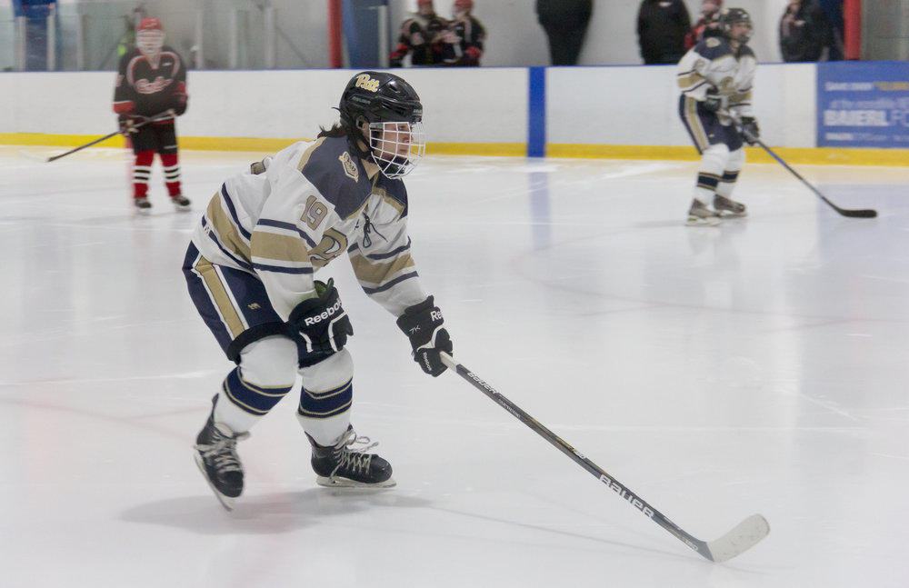 PittHockey-33.jpg