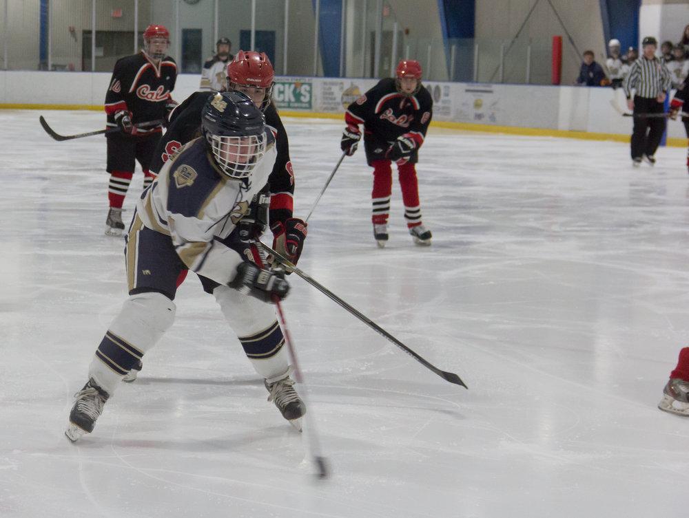 PittHockey-35.jpg