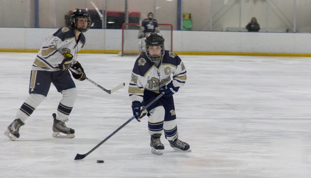 PittHockey-39.jpg