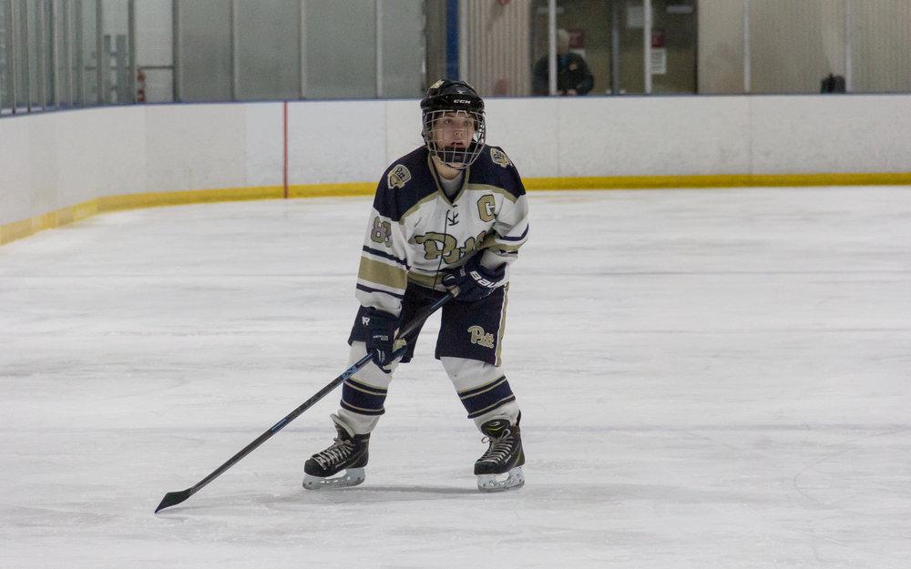 PittHockey-44.jpg
